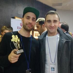 award-marbella