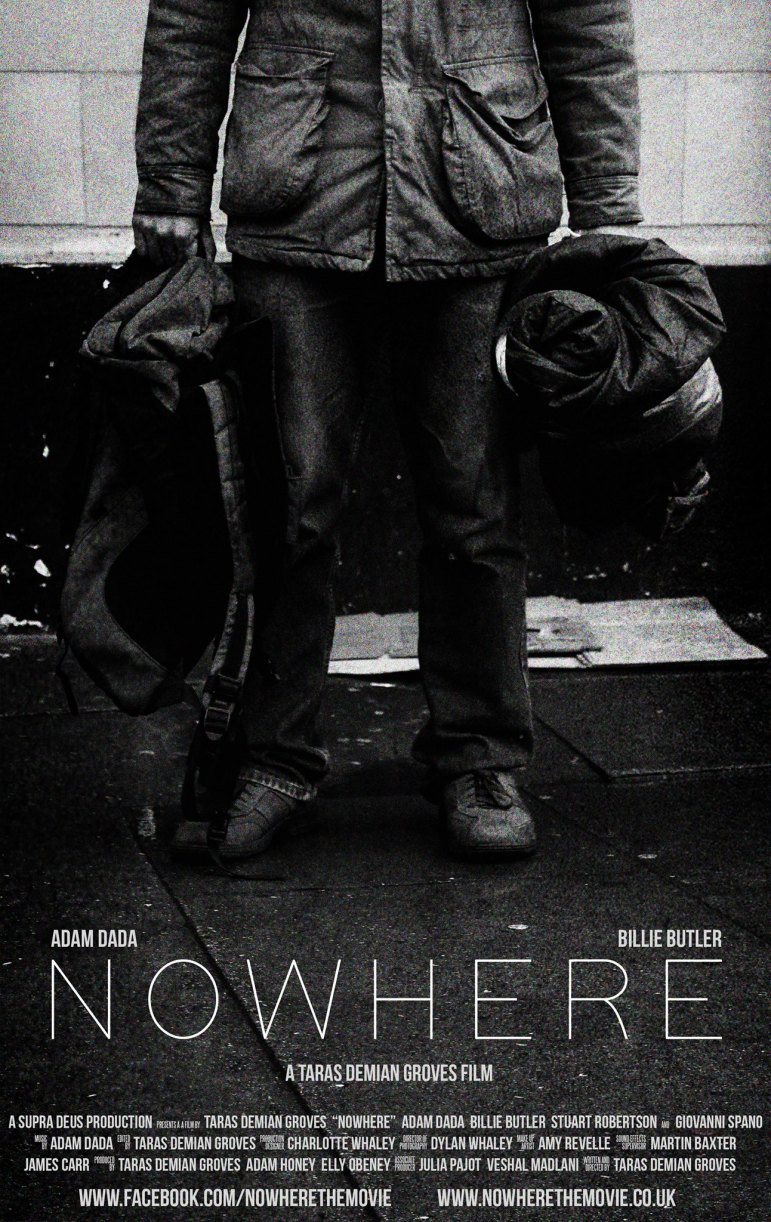 nowhere-final-poster
